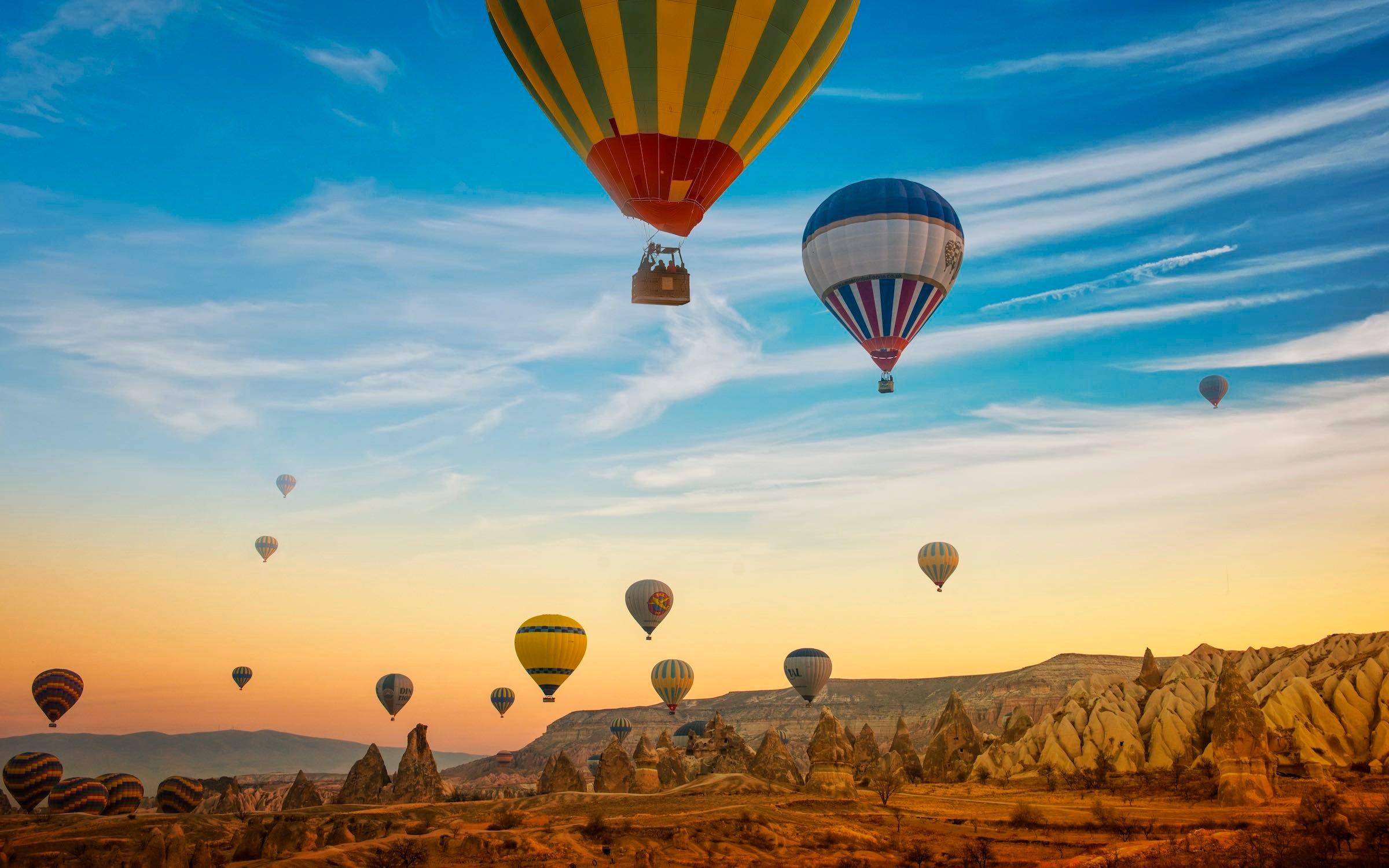 Cappadocia_opt.jpg