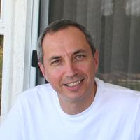 Andreas Larentzakis