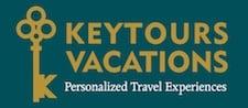 Keytours Green Logo_small_Viator.jpg