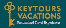 Keytours Green Logo_small_Viator