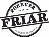 Providence College.jpg
