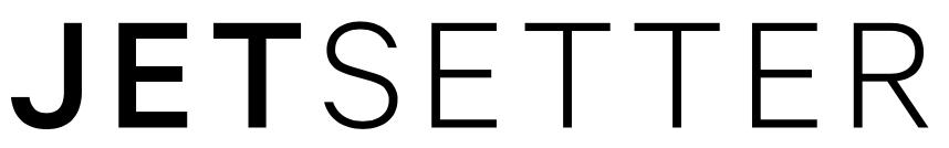 jetsetter-logo-2