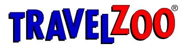 trvzoo-logo