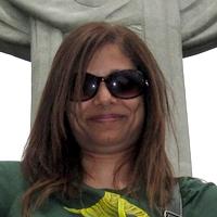 Julia Morkos